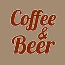 Coffee & Beer
